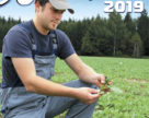Corteva Agriscience™ підтримує молодих українських фермерів