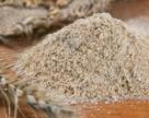 У першому півріччі 2018/19 МР експорт пшеничних висівок з України знизився на 37%