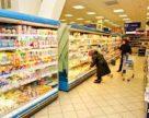 Держпродспоживслужба у 2018 році виявила 15,6 тис порушень прав споживачів