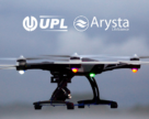 UPL завершив придбання Arysta