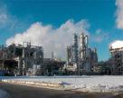 «Уралхим» или «Еврохим» могут купить завод удобрений «Аммоний» в Менделеевске