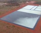 Немецкий государственный банк выделит 100-миллионный кредит для проекта сульфата калия в Австралии