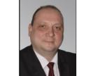 Директор по инвестициям «Navoiyazot» утвержден первым зампредседателя