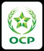 ОСР снизил цену на фосфорную кислоту для поставок в Индию на 35 долл. США