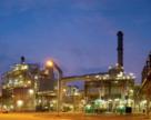 Группа OCP заказала строительство нового цеха серной кислоты