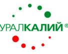 Белорусский совладелец