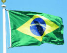 Снижение налогов на производство и продажу агрохимикатов в Бразилии