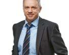 Франк Хатке тепер керівник об'єднаного аграрного підрозділу «Байєр» в Україні