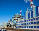 «ФосАгро» начала реализацию проекта по строительству завода по выпуску удобрений