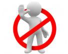 Імпортерів знову блокують: ПУСК підтверджує походження селітри