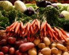 Мінагрополітики затвердило методи відбору зразків для визначення вмісту нітратів