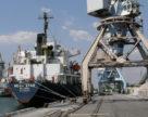 Бердянский порт заинтересован в перевалке минудобрений