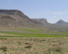 В «разборках» за тунисские фосфориты побеждает Celamin Holdings