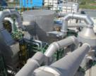 SNC-Lavalin по технологии DuPont запроектирует крупное производство серной кислоты в Неваде