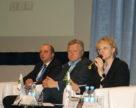 Литовський досвід земельної реформи: зваженість і рішучість