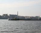 Бунге і Cargill запрошено до участі в концесії порту Ольвія і Херсонського МТП