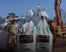 Incitec Pivot закроет суперфосфатный завод в Австралии