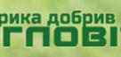 Фабрика удобрений Биогловит®