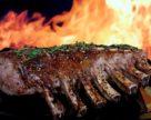Африканская чума в Китае: падение спроса на сою и наращивание импорта мяса?