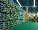 Во Вьетнаме открылся крупный завод по производству биоорганических удобрений