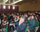 Місячна ставка робітника «Сумихімпрому» з травня перевищує 4000 грн.