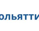 ТОАЗ опровергает слухи о планах полной остановки производства. Официальное заявление
