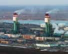 Киевский апелляционный суд согласен со Стокгольмским арбитражом в деле OSTCHEM против ОПЗ