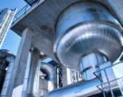 Orlen увеличит производство аммиачной селитры