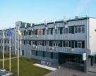 Координація заради безпеки: «UKRAVIT» і UNIDO утилізуватимуть фреон і пестициди в Україні