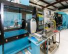 BASF відкрив агрохімічний дослідницький центр світового рівня