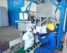 В Бурунди начато производство органоминеральных удобрений