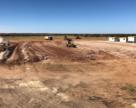 Centrex приступил к земельным работам на участке проекта Ardmore в Австралии