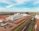 «ЕвроХим» открывает третий завод по производству удобрений в Бразилии