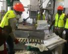 Крупнейший завод по производству удобрений в Гане будет запущен в июне