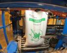 Первые экспортные поставки карбамида SOCAR направил в Украину и Турцию