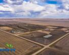 Western Potash нанял подрядчика на строительство калийной шахты в Саскачеване