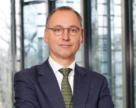 Bayer проінвестує 5 млрд євро у додаткові методи боротьби з бур'янами
