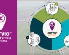 Nutrien и BASF начали сотрудничать в области цифровых технологий