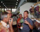 Перша хвиля раннього українського винограду може бути збитковою