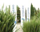 Vitagro Partner вдвое расширила исследовательские территории