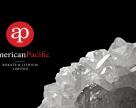 В Калифорнии начинают крупный проект производства борной кислоты и сульфата калия