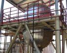 Хорватская Petrokemija осваивает выпуск аммиачной воды 24,5%