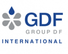 Group DF обвиняет АМКУ в попытке