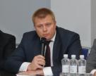 OSTCHEM предложил аграриям программу льготного кредитования