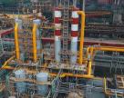 Экологический проект обеспечил Новолипецкому меткомбинату выпуск сульфата аммония и бензола