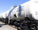 «ФосАгро» наращивает поставки ЖКУ не внутренний рынок