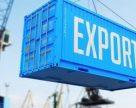 Россия нарастила экспорт удобрений