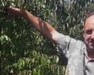 Садівники Херсонщини освоюють технологію вирощування південних ягід