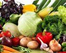 Українські овочі здатні конкурувати з іноземними сортами не лише на внутрішньому, але й на зовнішньому ринку