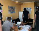 У Закарпатській області незаконно видавали фітосанітарні сертифікати